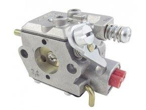 Karburator OleoMac BC380, BC420, Sparta 380, 440 originál 2318735CR