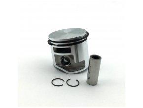 Píst pro Stihl FS240, FS260, FS360, FS410 nahrazuje 41470302011- 42 mm