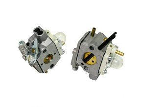 Karburátor Partne B347, B407 Cabrio plus 347, 407 originál 5382429-49