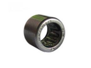 Ložisko řetězky  Oleo-Mac GS350, GST360 originál 3037024R