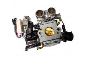 Karburator Husqvarna 572XP originál  591158301