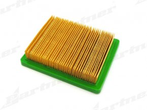 Vzduchový filtr Daye DG450/DG600, Hecht nahrazuje origínal