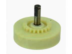 Řetězka pro elektrickou pilu Stihl E140, E160, E180