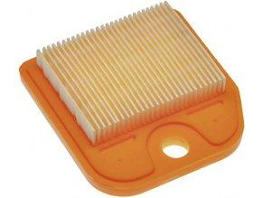 Vzduchový filtr pro Stihl HS81R, HS81RC, HS81T, HS81TC, HS86R, HS86T nahrazuje 42371410300