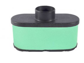Vzduchový filtr pro Kawasaki FR481V, FR600V, FR651V, FR691V, FR730V: