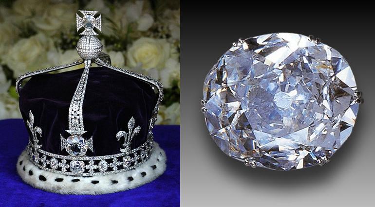 Koh-I-Noor_diamant