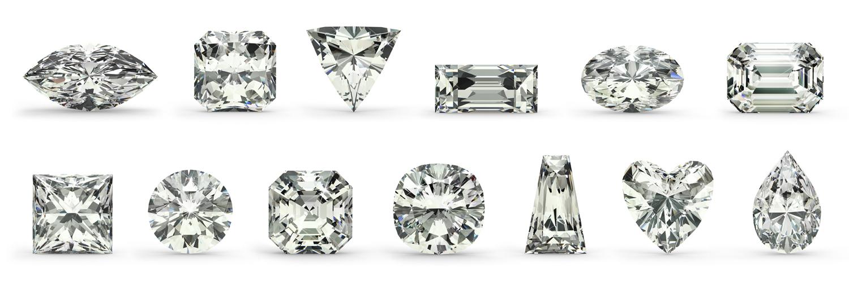brus-tvar-diamantu