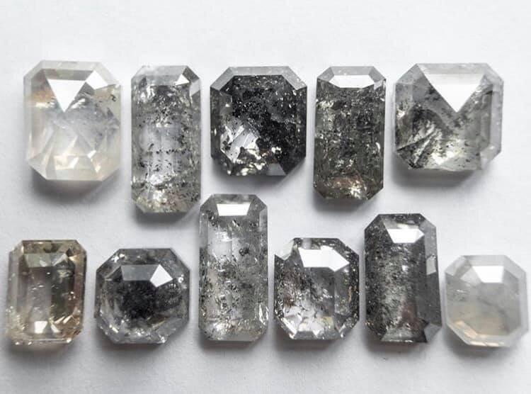 salt+and+pepper+dreamdiamonds