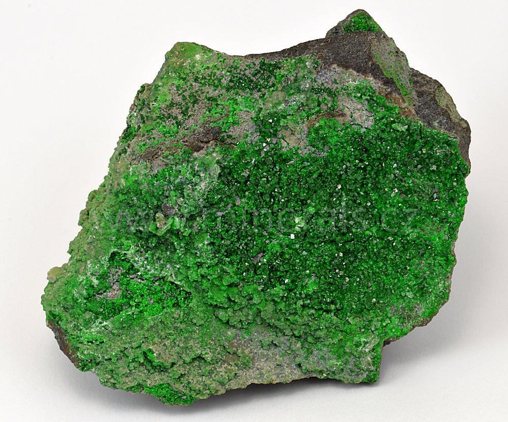 mineralscz