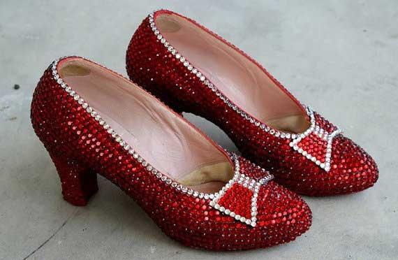 boty-ruby-slippers