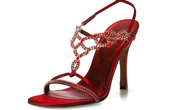 boty-ruby-stilettos