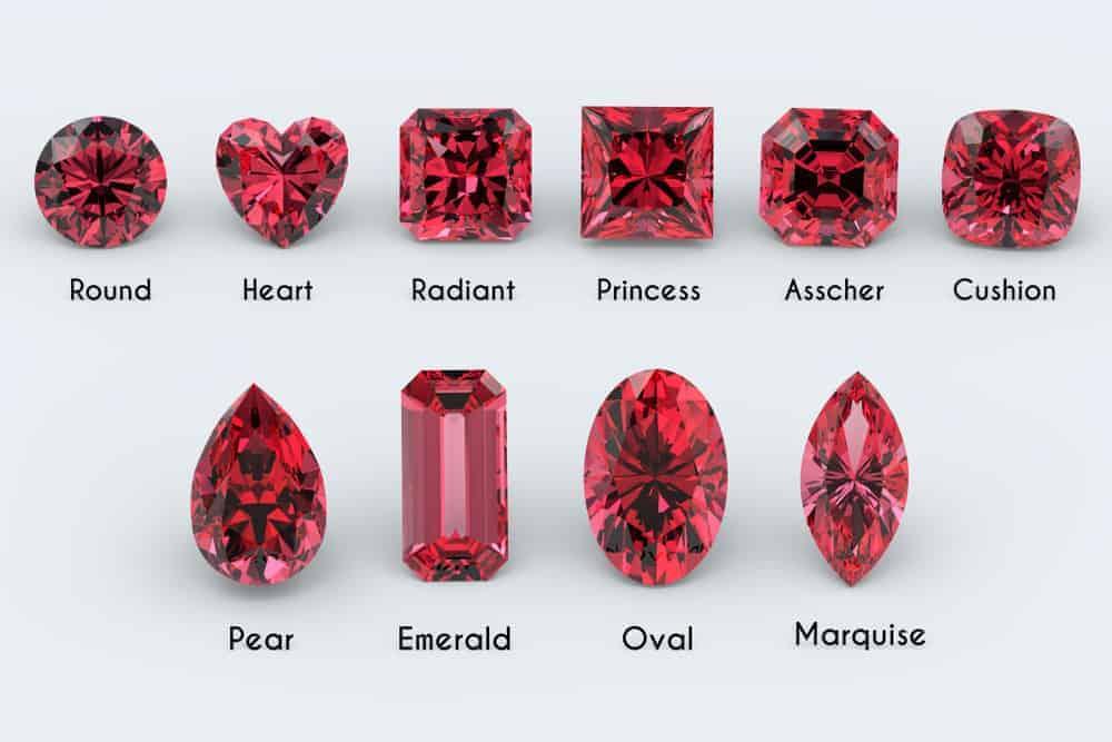 types-of-rubies-June302020-11-min