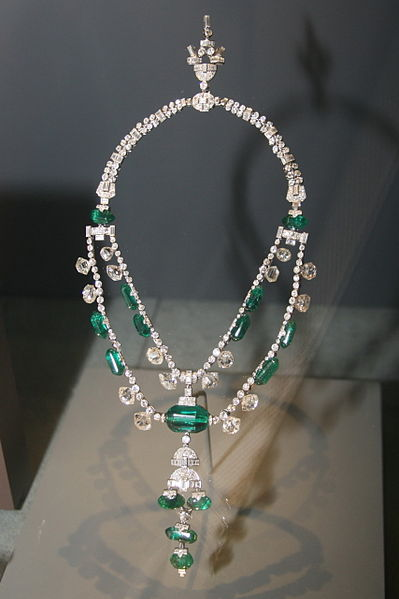399px-Spanish_Inquisition_Necklace