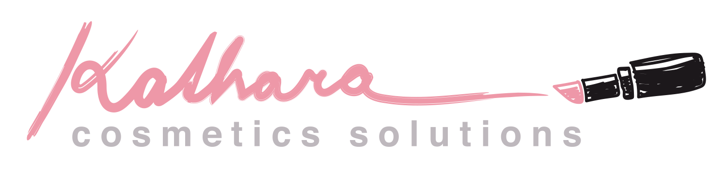 Kathara cosmetics solution