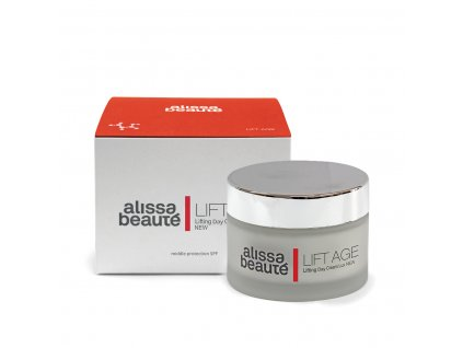 3738 Lifting Day Cream Lux NEW 50 ml krabicka 1476788999