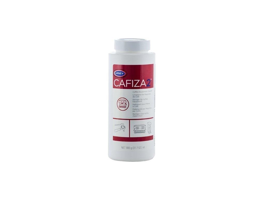 Urnex Cafiza 2 - čistič 900 g