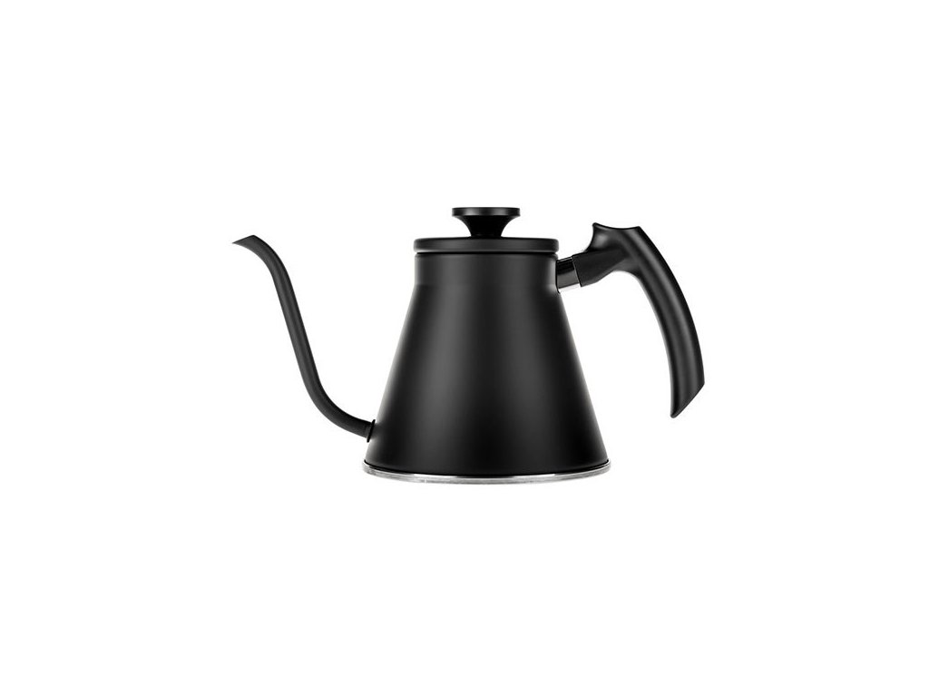 Konvice Hario Fit Kettle 1,2 l