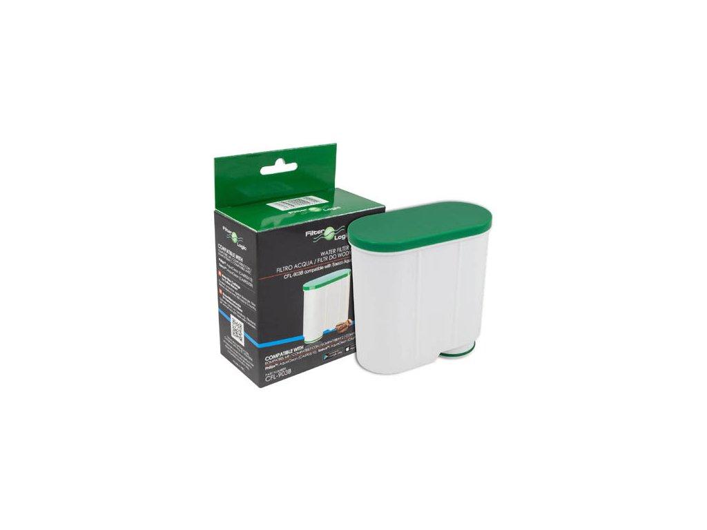 Filter Logic CFL-903B za Saeco / Philips AquaClean CA6903/00-10 filtr 1 ks