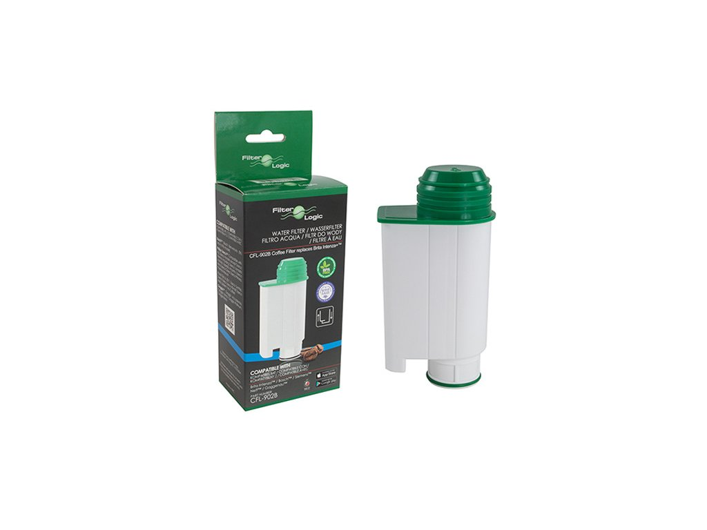 Filter Logic CFL-902B filtr za Saeco CA6702/00 Brita Intenza
