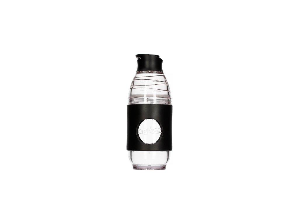 Cafflano® Go-Brew černý