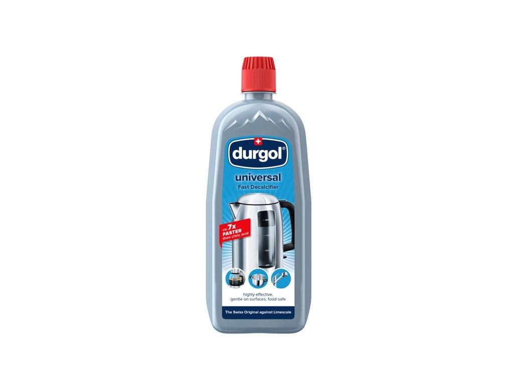 Durgol univerzální odvápňovací prostředek 750 ml