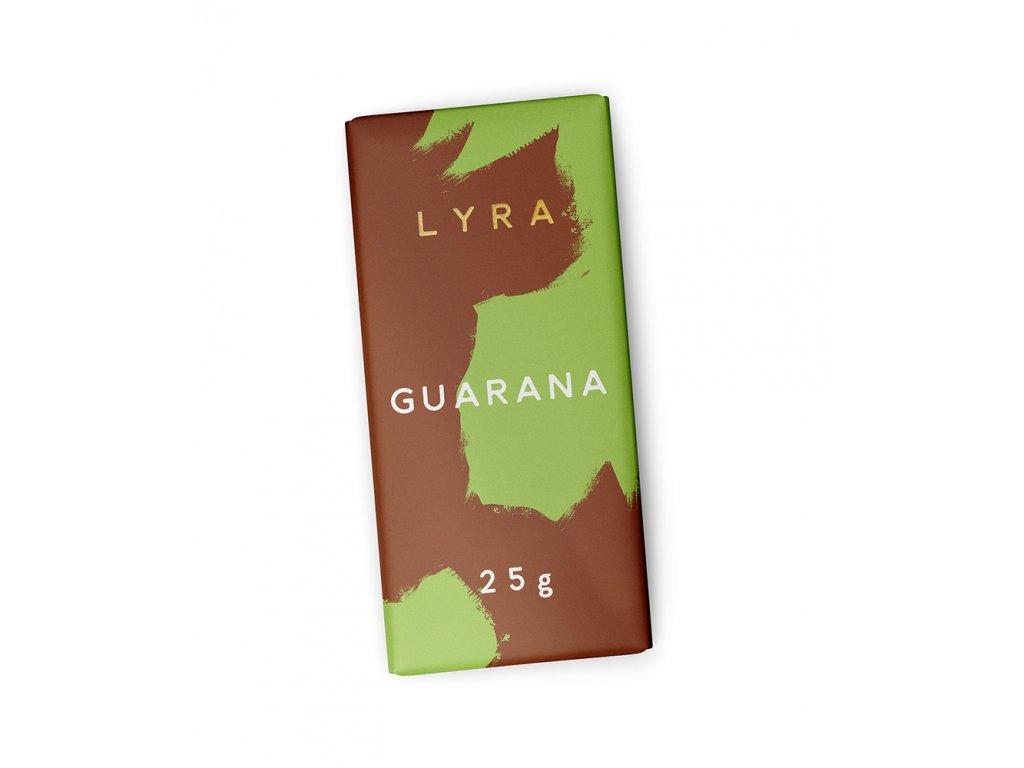 Lyra Mini Guarana