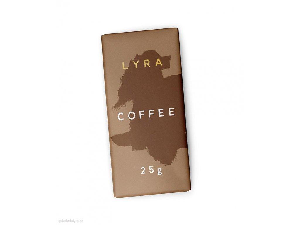 Lyra Mini Coffee