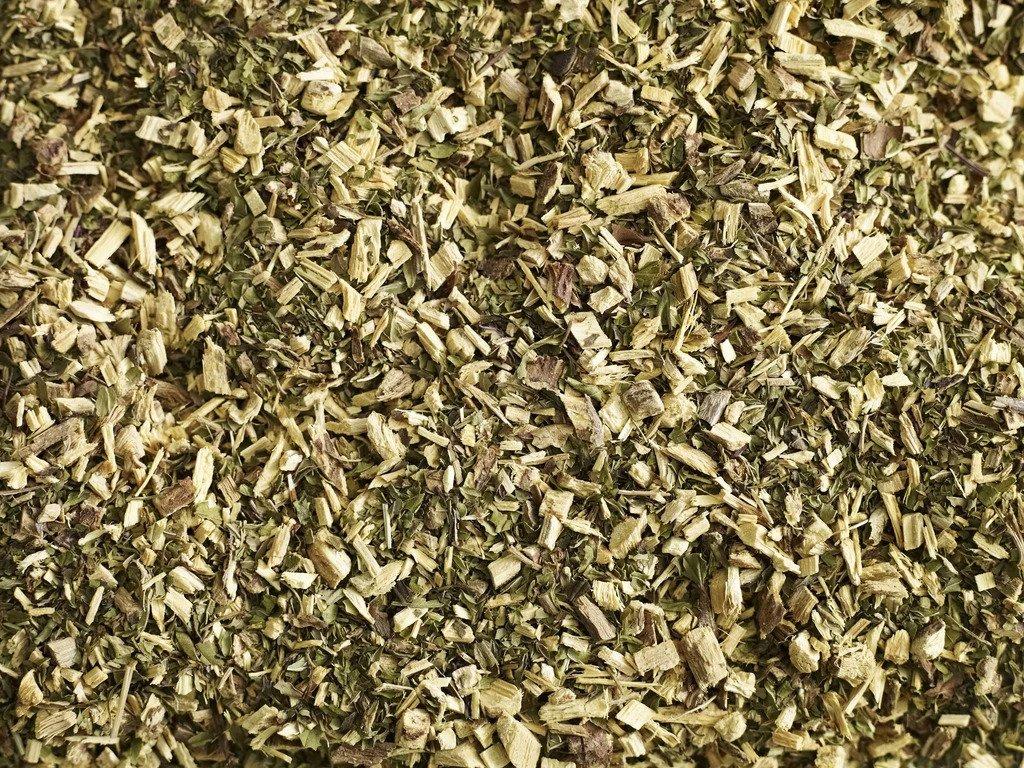 Čaj teapigs Lékořice a máta - sypaný 250 g