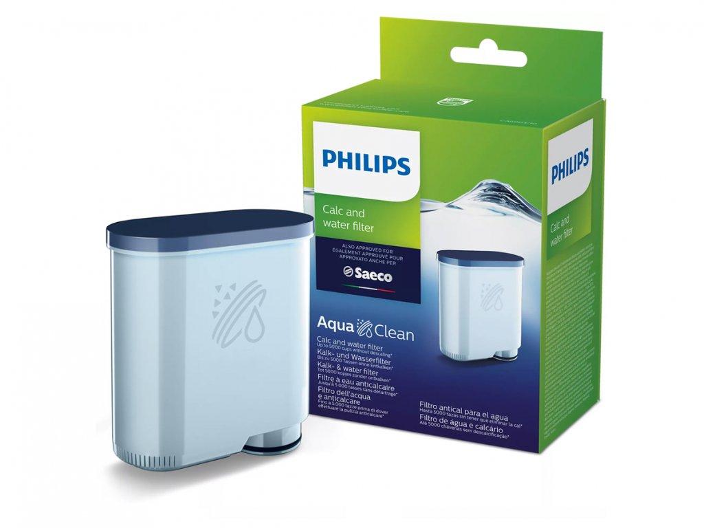 Vodní filtr Philips AquaClean CA6903/10 - 1ks