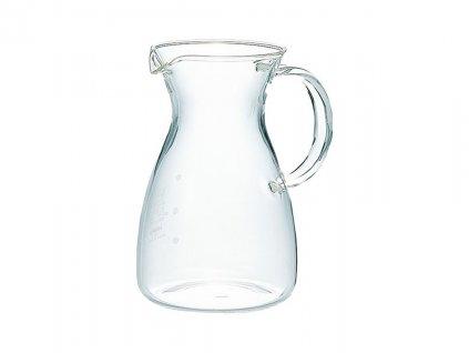 Dekanter Hario HPDN-2T 400 ml