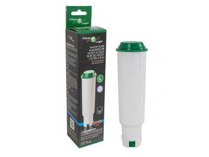 Filter Logic CFL-701B filtr za Nivona NIRF700 1 ks