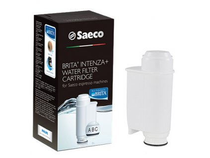 Saeco / Philips CA6702/00 Brita Intenza+ filtr 1 ks