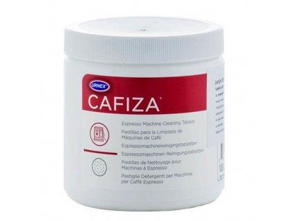 Urnex Cafiza tablety na čištění kávovarů 100 x 2g