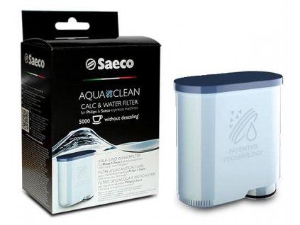 Saeco AquaClean CA6903/00 filtr 1 ks