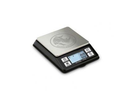 Digitální váha Rhino® Coffee Gear Dose