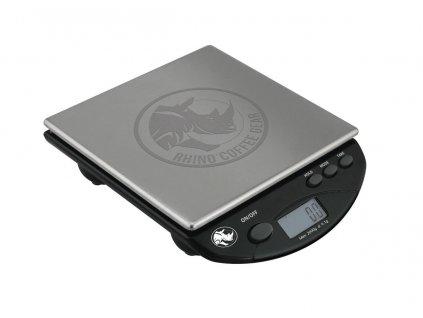 Baristická váha Rhino Coffee Gear - Bench