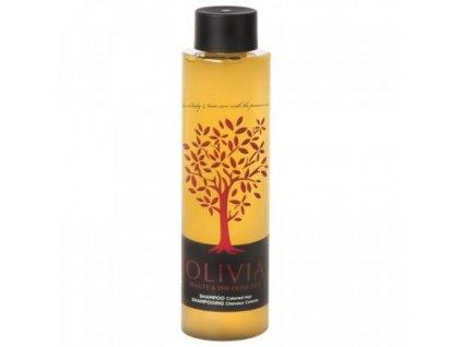 olivia shampoo coloured hair 300ml e1449957966633