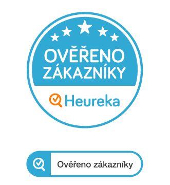 Důležitost objektivního hodnocení na Heureka.cz