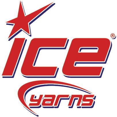 Nový eShop levných přízí ICE yarns