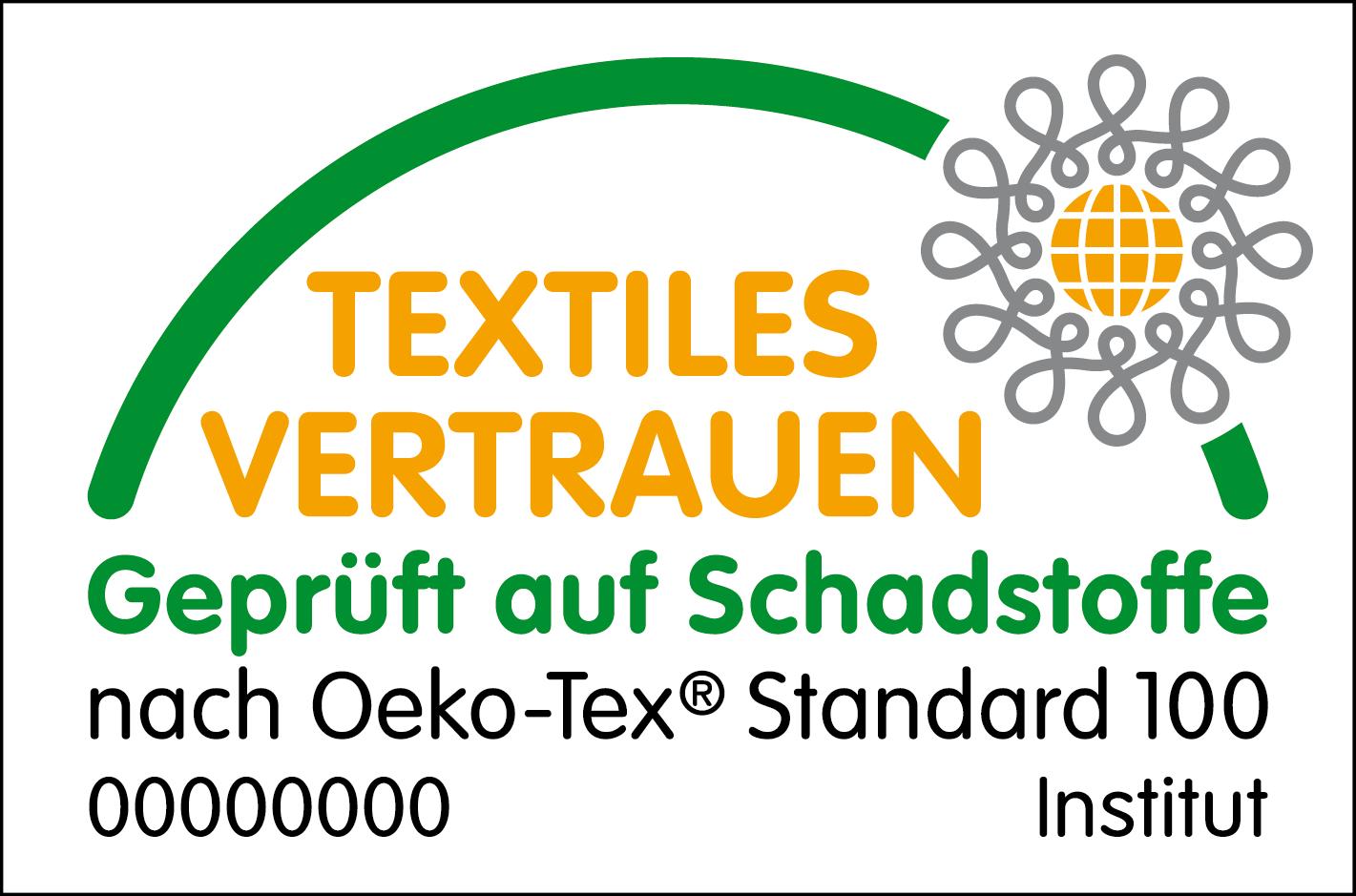 OEKO_100_4C_GERMAN_Institut