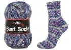 vyr 4920prize best socks 10028 kp