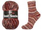 vyr 4923prize best socks 10048 kp