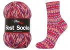 vyr 4924prize best socks 10122 kp