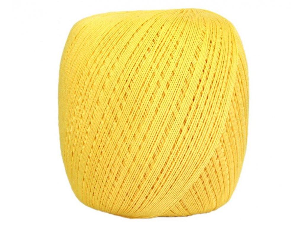 Příze Vlna-Hep Moonlight 8179, 100% bavlna, 100g