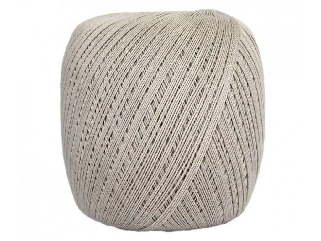 Příze Vlna-Hep Moonlight 8225, 100% bavlna, 100g
