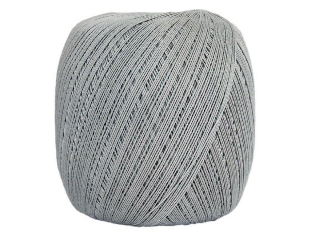 Příze Vlna-Hep Moonlight 8232, 100% bavlna, 100g