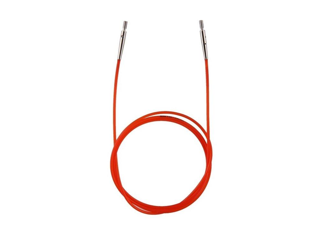 RED 100CM 10635
