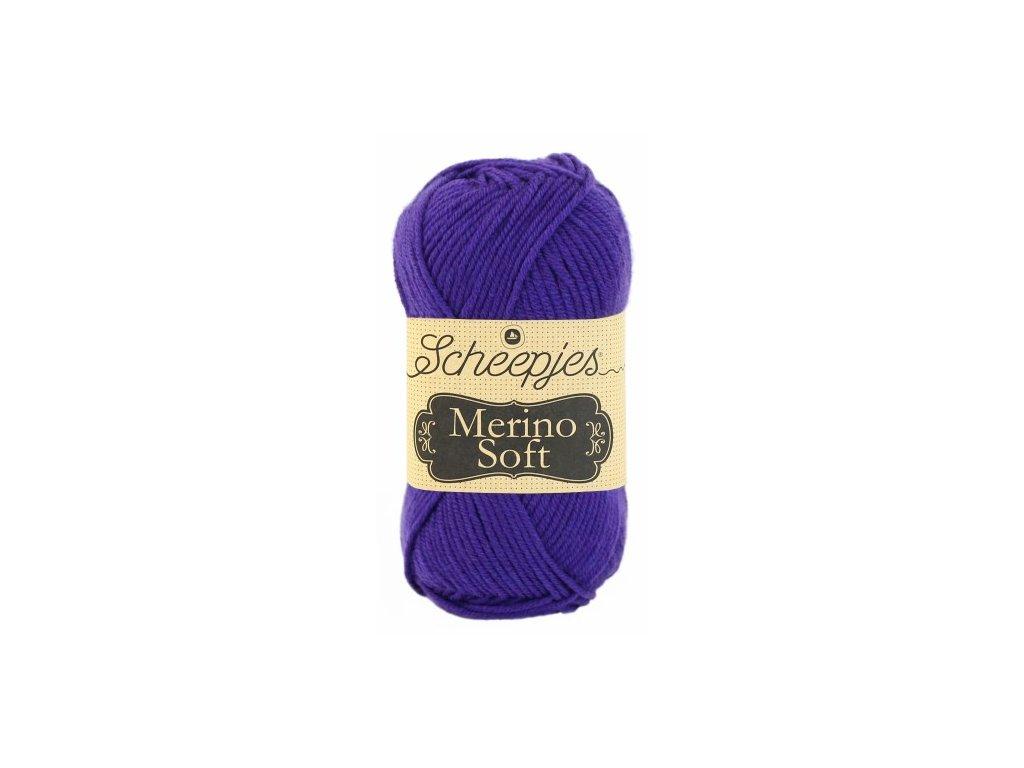 Merino Soft 638