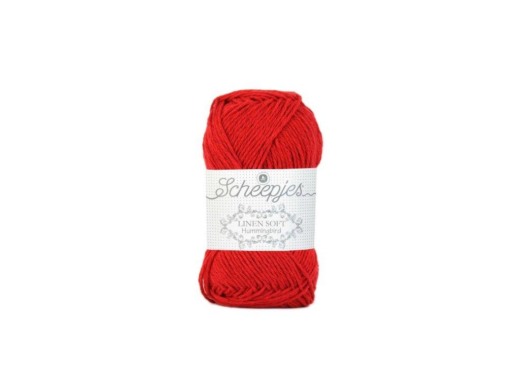 Linen Soft 633 1