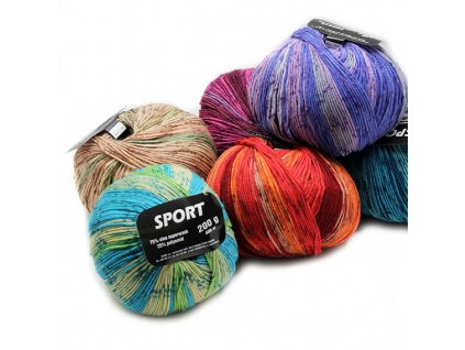 Sport 10296o